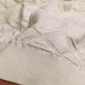 H&M Sweaters - Sweater